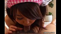 uncensored toys with cums takada arisa teen Japanese