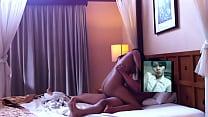 Ngentot Lena Jablay Indramayu porn videos