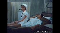 Classic Porn Nurses! thumbnail