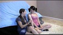 Naughty Step- Mom Blowjob porn videos