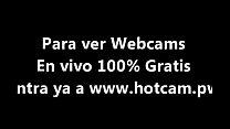 hotcam.pw - webcam la por exnovia mi a Viendo