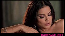 Sunny Leone - Ecstatic Orgasm, sexy fucking videos sunny leaon Video Screenshot Preview