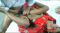 Indian randi sex video