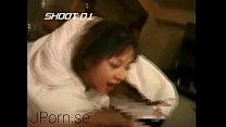 SHOOT's compilation - JPorn.se porn videos