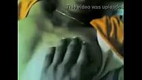 indian  maid thumbnail