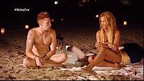 Adam & eve (reality show) capitulo 1 Sub Español O
