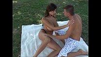 Outdoor Sex Big Boobs porn videos