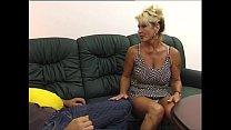 Aunt mature Renata and her nephew porn videos