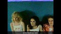 New York Babes - Full Movie porn videos