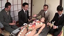 Hot Girl Japanese   link full HD in http://sexxxxes.com porn videos