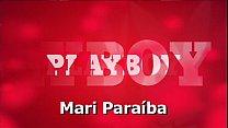 MariParaiba - Playboy - DVD Melhores Making Ofs...