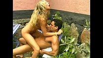 The Full Spectrum of Sex - 2 of 4 - Danske Barb...