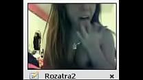 Rozatra