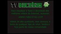 www.tvbuceta.com - gostoso masturbando se Ninfeta