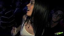 porn live tour festival erotic argentina/ 21698621 azhot con festival granbang