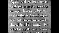 1938 madness Sex