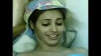 صور سكس سعودى – صور نيك بنات السعودية – افلام للكبار فقط 18