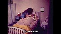 Племянник выебал свою любимую сексуальную и привлекательную тетушку фото 298-167