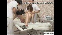[Hotclips.info]Naked Japan teen schoolgirl