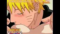 Naruto and Sakura having sex best hentai ever porn videos