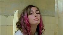 001 (2003) amor con sexo - valdes de diaz Javiera
