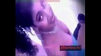 Bangla Hot Gorom Masala Song thumbnail