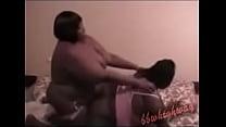 Семенович и фриске лесби порно