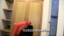 Dominican couple Fucking RAW P2 porn videos