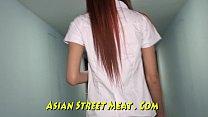 Slim Hip Cheap Whore In Bangkok porn videos