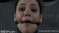 Punishment chamber porn porn videos