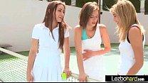 Hot Sex Action With Naughty Lesbian Girls (Dani Daniels & Malena Morgan & Lia Lor) vid-16 porn videos
