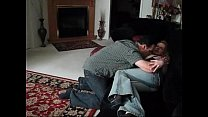 Secret affair with his wifes friend porncor porn videos