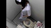 Japanese Horny Nurse porn videos
