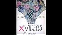 Esposa Puta Calzon Florado Azul y Negro Parte 1 E.jpg porn videos