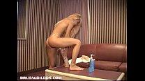 Порно ролики онлайн мастурбируют глядя друг на друга