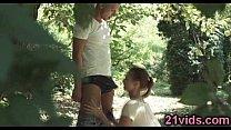 Chelsea Sun anal porn videos