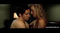 Laura Dern in Wild Heart 1990 porn videos