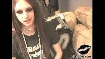 18 Year Old Goth  Redtube Free POV Porn Videos Vintage Movies  Teens Clips porn videos