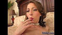 Оргазм мастурбация скрытой камерой