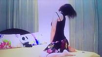 Смотреть порно ролики онлайн на русском языке охранник отимел девушку