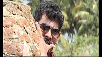 ilakkana Pizhai Tamil Full Hot Sex Movie - Indian Blue x xx xxx Film porn videos