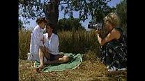 saamba #by picnic pirelli Lydia