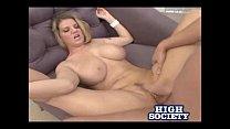 Dirty Slut Kayla Quinn Gets Big Dick Fucked