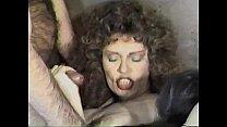 Mother & I part 2 porn videos