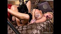 XXX Busty MILFs Feasting On Their Big Ta Tas Videos Sex 3Gp Mp4