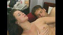tai phim sex -xem phim sex JuliaReaves-DirtyMovie - Fotzenduft - scene 3 -...