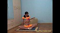skinny teen contortion sex porn videos