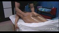 Super Sexy 18 year old cutey porn videos