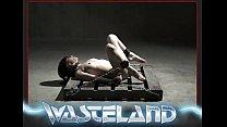 Wasteland bondage sex movie - amy lee deep (pt 2)