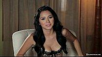Reyna Arriaga - AMATEUR 10/02/2015  [Playboy Plus] thumbnail